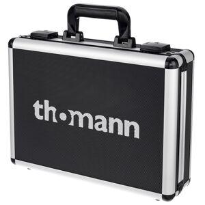 Thomann Mixerkoffer 3727B für Xenyx 1002