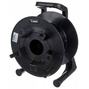 Adam Hall 70226 Professional Cable Drum