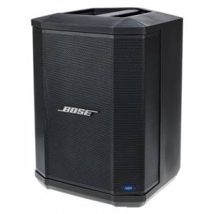 Bose S1 Pro System B-Stock