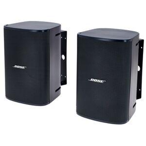 Bose DesignMax DM5SE black