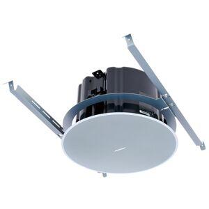 Bose DesignMax DM8C white