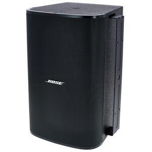 Bose DesignMax DM10S-SUB black