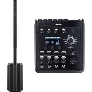 Bose L1 Pro16 Tonematch Bundle