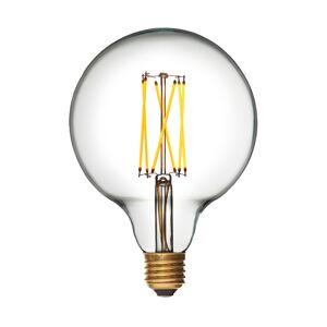 Danlamp -Mega Edison Led, E27 2,5W