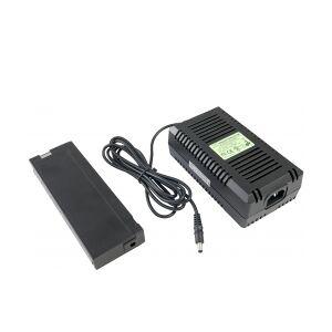 Antari DCP-12 Power Adapter TILBUD NU strømadapter strøm makt