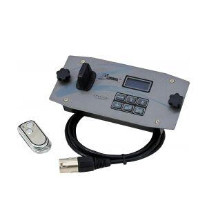 Antari Z-30 Wireless Controller TILBUD NU trådløst