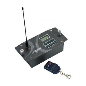 Antari X-30 MK1 Wireless Controller TILBUD NU kontroller trådløst trådløs