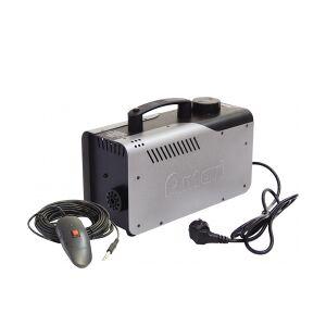 Antari Z-800 MK2 + Z-10 ON/OFF-Controller TILBUD NU kontroller på av
