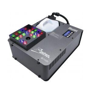 Antari Z-1520 LED Spray Fogger TILBUD NU sprøyte