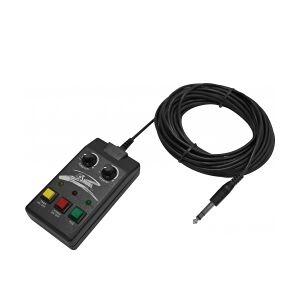 Antari Z-40 Timer-Controller TILBUD NU