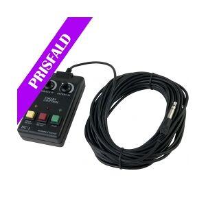 Antari HC-1 Timer Remote Controller TILBUD NU fjernkontroll