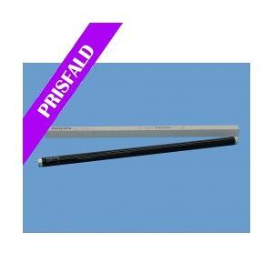 Philips UV Tube Slim-Line 18W 60cm TILBUD NU slankt slank linje rør og