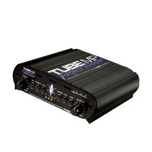 ART mikrofon rør forforstærker med USB TILBUD NU