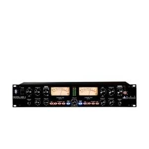 ART 2 kanals mikrofon forforstærker A/D, ADAT, AES/EBU SPDIF TILBUD NU