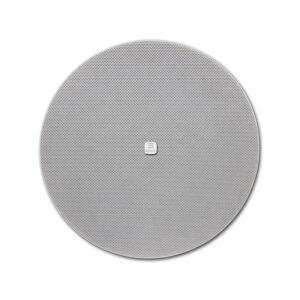 "Apart CMX20DT Loudspeajer 8"" two-way, thin edge loudspeaker, white"