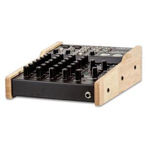 ART TubeMix 5 chanel mixer with USB