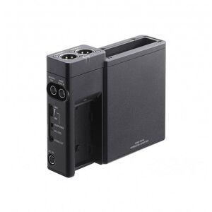 Sony DWA-F01D Digital Wireless Adapter for DWR-S01D & DWR-S02D Slot-In