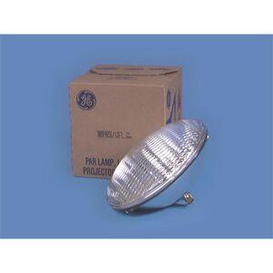 General Electric Ge Par-56 12v/300w Wfl (Swimmingpool) 93072766