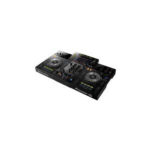 Pioneer DJ XDJ-RR DJ-system med skjerm