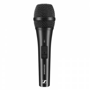 Sennheiser XS 1 dynamisk mikrofon