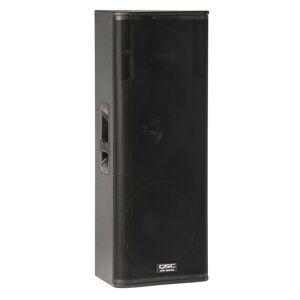 QSC KW153 aktiv høyttaler