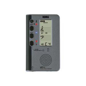 Korg VPT-1 Vocal Pitch Trainer Stemmeapparat for vokal