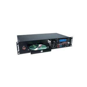 Numark Mp103 Usb/cd-Spiller Mp103 Usb/cd-Spiller