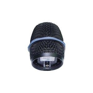 JTS DMC-8000-6 mikrofon kapsel/hode MH-8800G/MH-8990 kondens