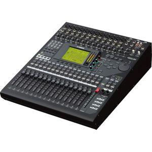 Yamaha 01v96i digitalmikser