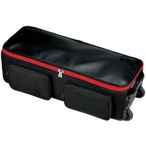 Tama Pbh05 Powerpad Bag M/hjul For Stativer