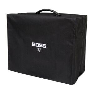 Boss Katana-50-Cover overtrek