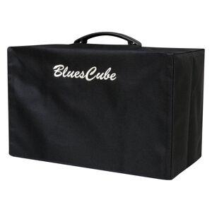 Boss RAC-BCA cover til Blues Cube Artist