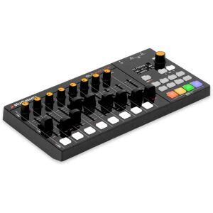 Studiologic SL Mixface controller