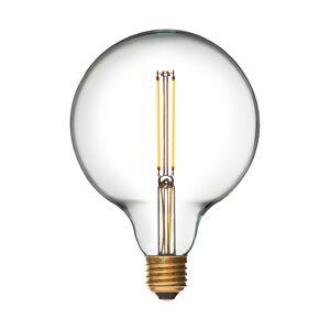 Danlamp Mega Edison Led, E27 1W