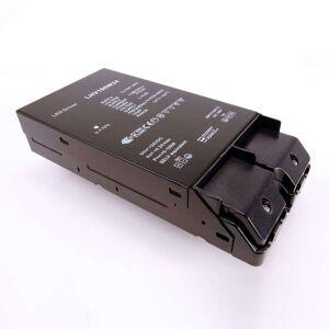 Deko-Light Switchat nätaggregat 24 volt för LED 100 W