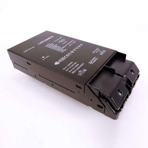 Deko-Light Switchat nätaggregat 24 volt för LED 60 W