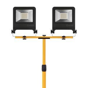 LEDVANCE Value 3Pod LED-arbetslampa, 2 lampor