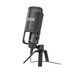 RØDE Microphones Røde NT-USB