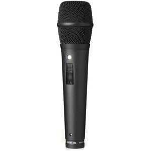RØDE Microphones Røde M2