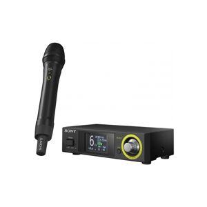 Sony DWZ-M70//EU digital wireless presenter pack