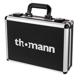 Thomann Mix Case 3727G