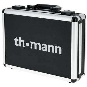 Thomann Mix Case 3727H