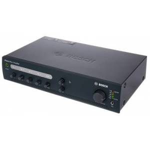 Bosch Plena PLE-1ME 120 EU 120W