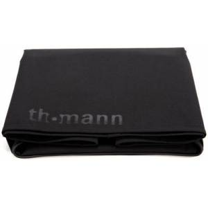 Thomann Cover Pro Behringer F 1220A