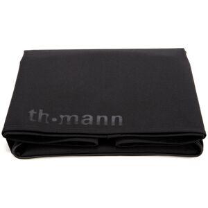 Thomann Cover Pro Thump TH-12