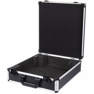 Thomann Mix Case 4044M
