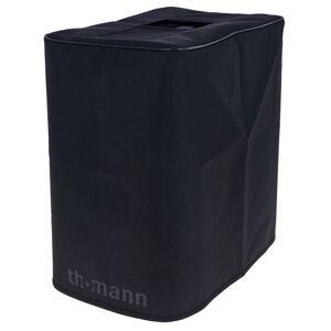 Thomann Cover the Box TL 110