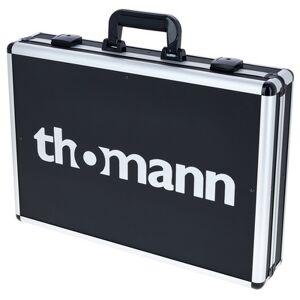 Thomann Controller Case TH27 Black