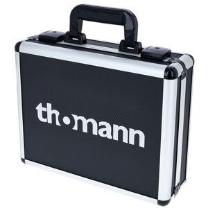 Thomann Expander Case TH49 Black