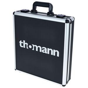 Thomann TH81-NI Maschine MK3 case